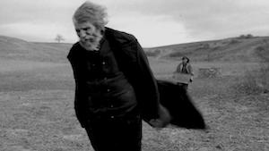 The Turin Horse, filmfoto